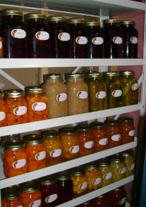 patty cakes pantry all beginnings are hard
