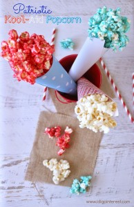 Patriotic Koolaid Popcorn2
