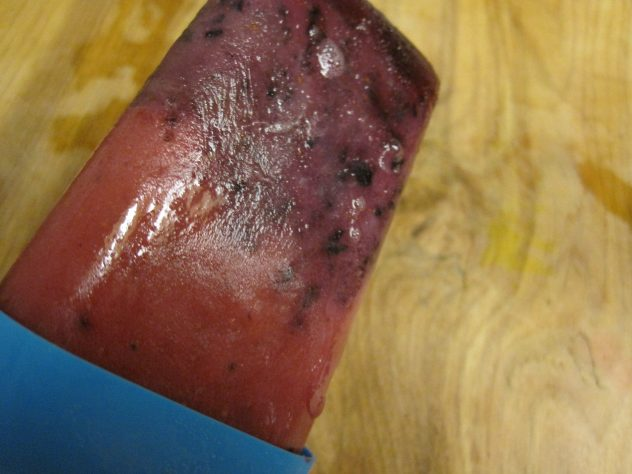 Berry Swirl Popsicle 1.2