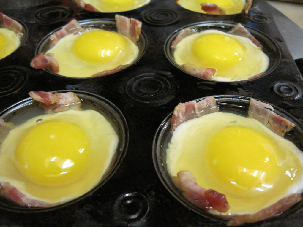 bacon-and-egg-breakfast-bake