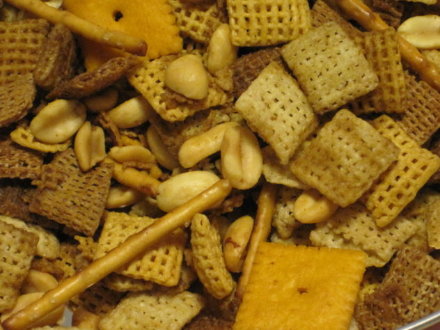 Bolder-Better-Chex-Mix