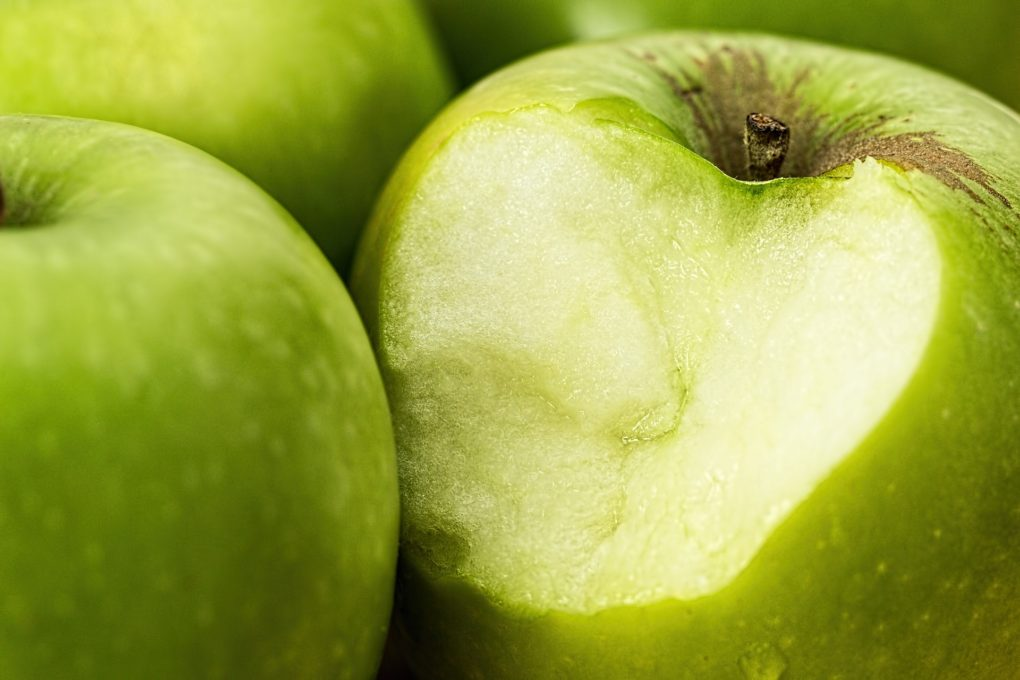 Is Organic Produce Really Better?