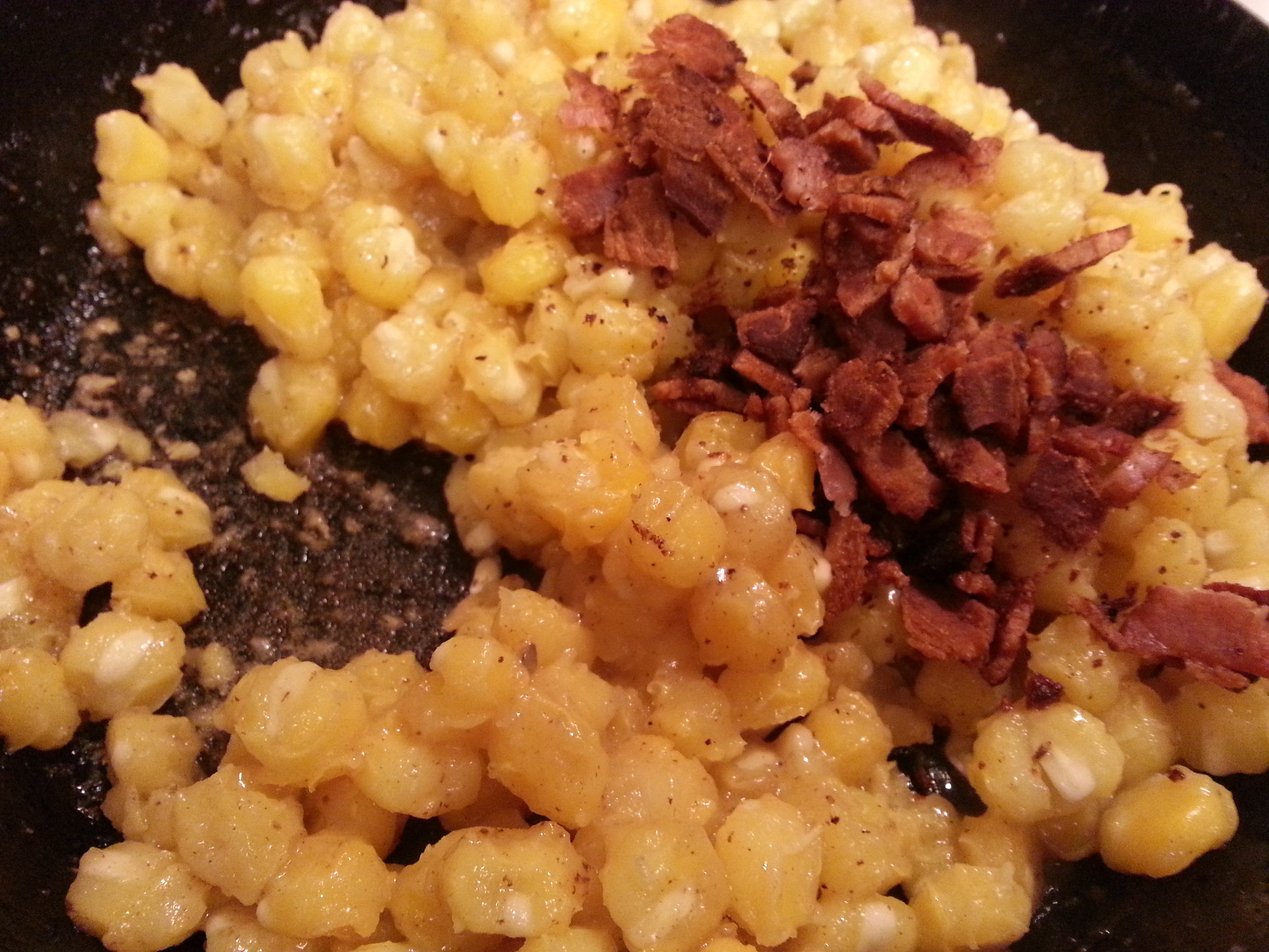 how to make hominy with lye