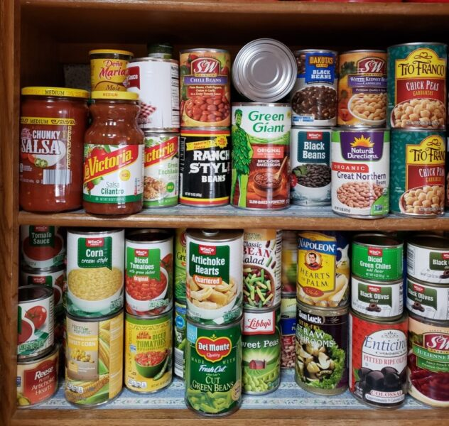 The truth about canned foods